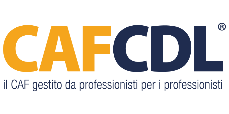 logo-CAFCDL payoff